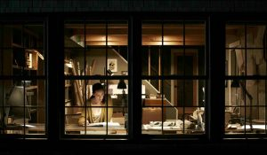 Trailer: <i>The Night House</i>
