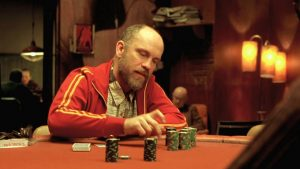 How Realistic are Movie Gambling Scenes?