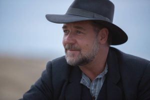 Russell Crowe and Associates Announce Plans for Pacific Bay Resort Studios and Village in Coffs Harbour