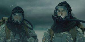 <i>RISEN</i> to Premiere at Sydney Science Fiction Film Festival