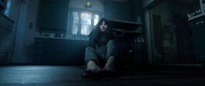 Trailer: James Wan's <i>Malignant</i>