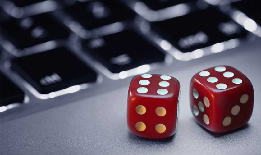 Things to Know about Australian Online Casino PayPal | FilmInk