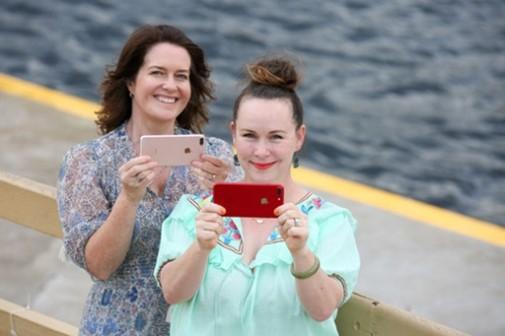 HIT SMART PHONE FILM FEST RETURNS WITH INNOVATIONS APLENTY!