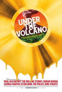Trailer: <i>Under the Volcano</i>