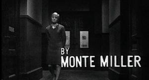 Forgotten Australian Television Plays: <i>The Blind Balance</i>