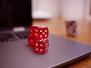 How to take advantage of online casino games