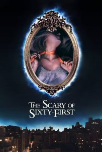 Trailer: <i>The Scary of Sixty-First</i>