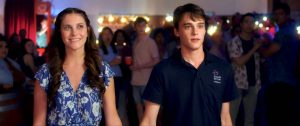 Trailer: <i>Love You Like That</i>