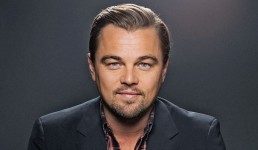 Petition to Stop DiCaprio From Playing Persian Poet