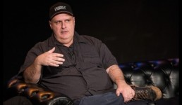 Alex Proyas Goes on Anti-Critic Facebook Rant