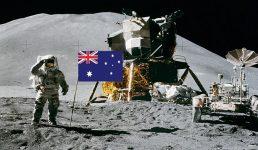 Countdown: Australia's Top Ten Sci-Fi Films