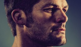 Richie McCaw to Attend Australian Premiere of Chasing Great