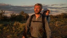 Martin Freeman Stars in Aussie Zombie Thriller, Cargo