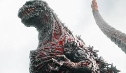 Review: Shin Godzilla
