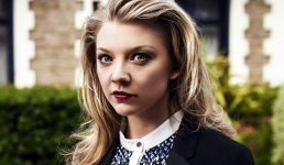 Game of Thrones Star Natalie Dormer Heads Picnic at Hanging Rock Cast