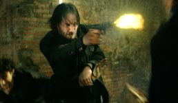 Why You Should Still Wait to See John Wick: Chapter 2