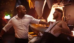 The American Gods Trailer Promises Awe, Terror, and Really Nice Production Design