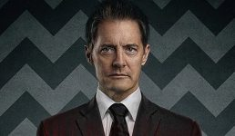 Bridging The Gap: What to Watch Between Now and Twin Peaks