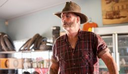 Wolf Creek Season 2