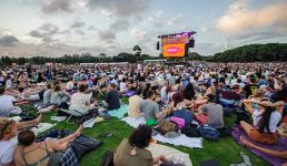 We've Got Your Tropfest Finalists Right Here!