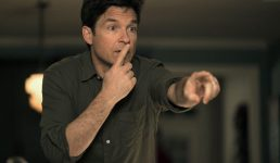 Jason Bateman: Making Comedy Tolerable