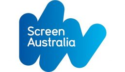 Screen Australia Announces $7.4m in Funding Across Nine Projects