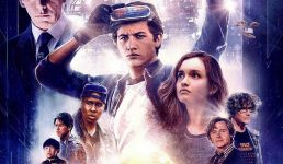 Ready Player One Boasts Glowing Early Reviews in New Trailer