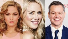 Australians in Film Announce Judges for the 10th Annual Heath Ledger Scholarship