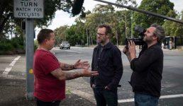 Reel Lives: Aussie Doco Portraits