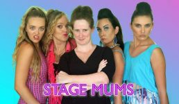 Louise Alston: Calling the Shots on Stage Mums