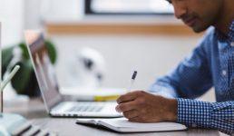 College Admission Practice Test Prep Resources & Websites