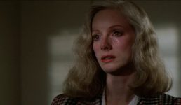 A Fond Farewell to Sondra Locke (1944 – 2018)