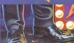 ABC to produce 10-part Les Norton series starring David Wenham and Rebel Wilson