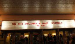 Eddie Tamir purchases Ritz Cinema in Sydney