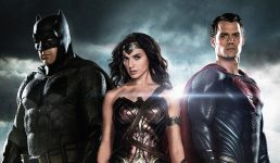 The Age Of Heroes: Why Are Superhero Movies So Popular?