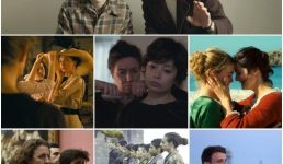 MIFF Blog: Day For Night