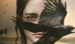 Win a double pass to The Nightingale