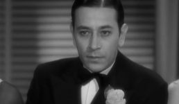 Why Stars Stop Being Stars: George Raft