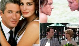 Romantic Comedies – Which Couples Would Have Made the Distance?