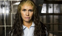 Tasma Walton: Transforming For Cleverman