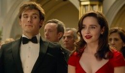 Me Before You Angers the Disabled Community